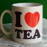 mug-of-tea
