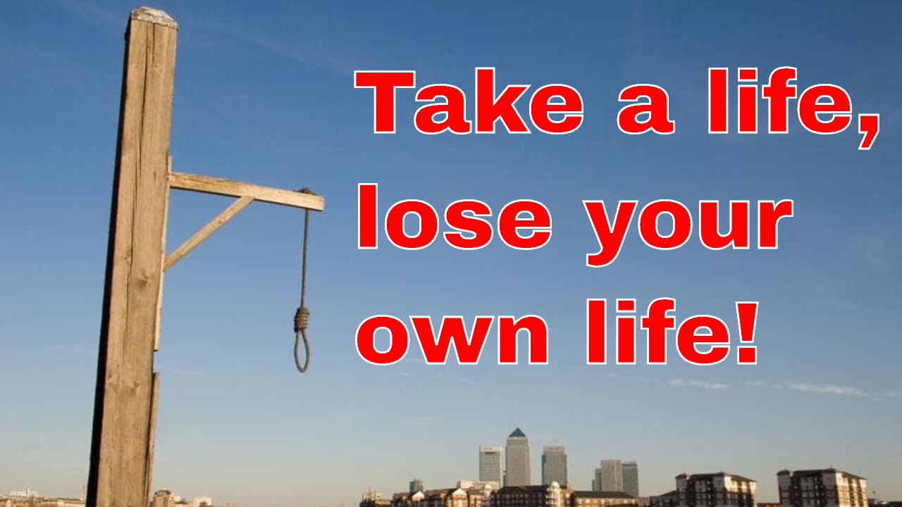 Tackaling London Youth Knife crime & Acid attacks