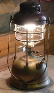 tiley lamp