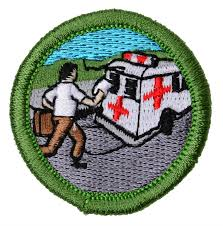 scout ambulance
