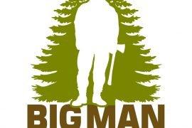 BigManInTheWoods_Logo_Square