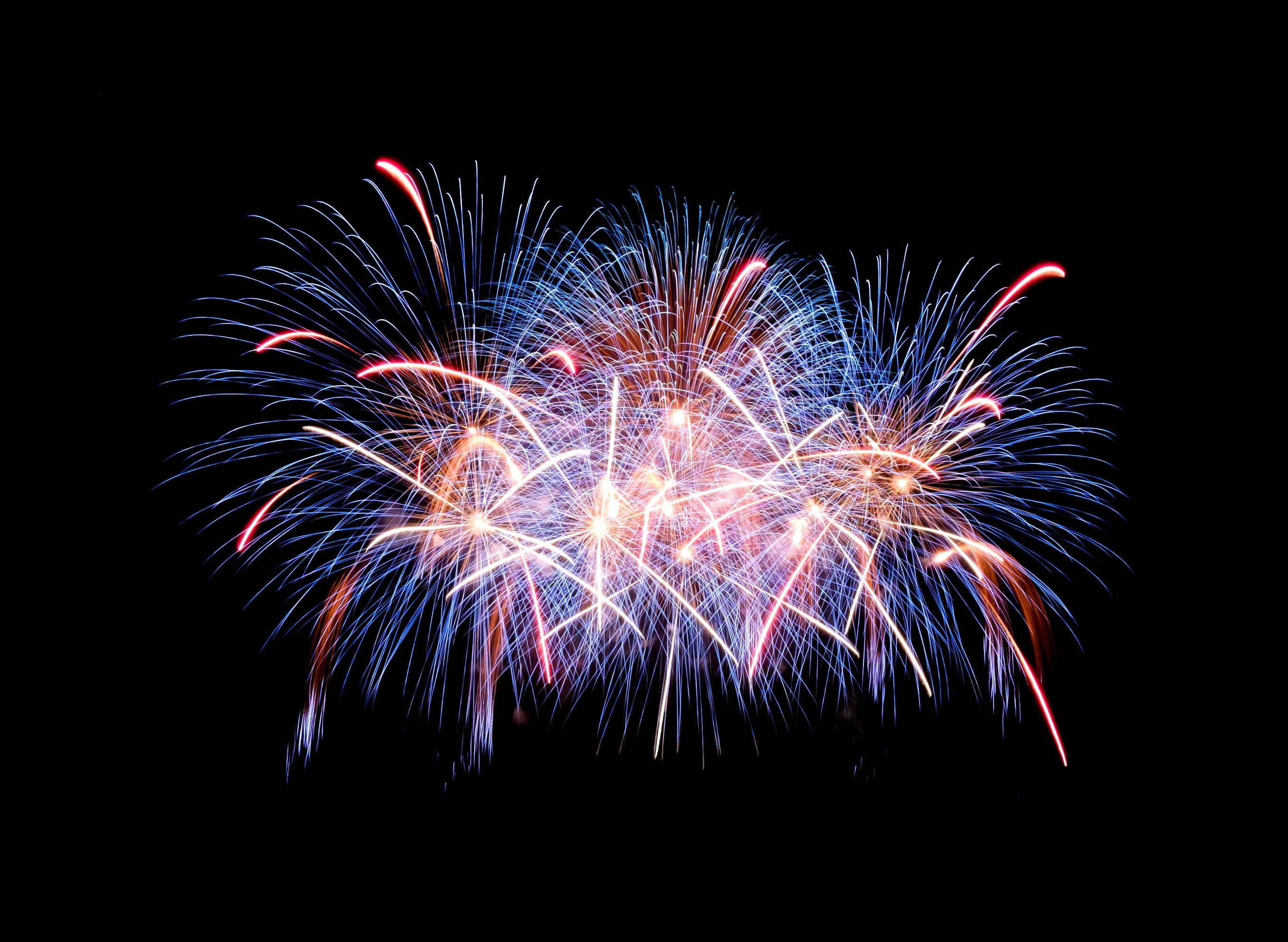 Firework safety tips to keep you and your family stay safe on Bonfire Night