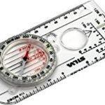 silva compas