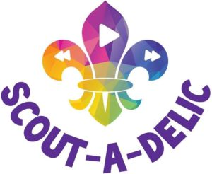 scoutadelic_cropped