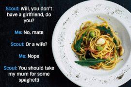 Will_Spaghetti