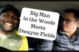 dwayne fields thumbnail