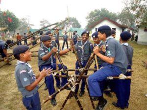Gaurav Nautiyal 3