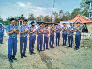Gaurav Nautiyal 2