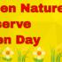 Littern Nature Reserve Open Day June 2019